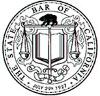 California State Bar Association