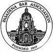 Pasadena Bar Association