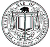 California State Bar Assocation