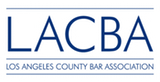 Andrew Ritholz is a member of the Los Angeles County Bar Association