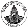 Andrew Ritholz is a member of the Pasadena Bar Association