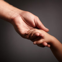 Foster Care Abuse Attorney Andrew Ritholz