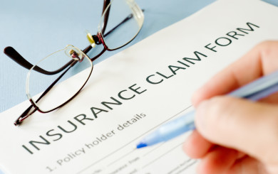 The Insurance Company Denied My Claim. Is There Anything I can Do?