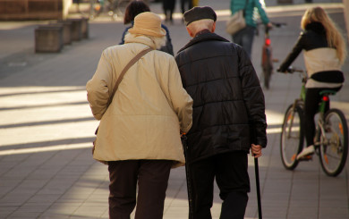 elder fraud and abuse prevention