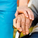 What is Nursing Home Neglect?