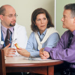 How to Tell if You or a Loved One Have Been Subjected to Negligent Care