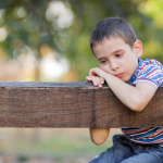 how to help victims of child care abuse