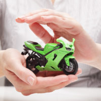 5 tips to prevent common motorcycle accidents in los angeles