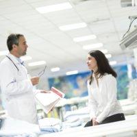 medical malpractice attorney pasadena los angeles california