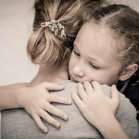 COMMON ABUSE CRIMES AGAINST CHILDREN IN FOSTER CARE