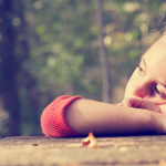 REPORTING SUSPECTED ABUSE OR NEGLECT OF A FOSTER CARE CHILD