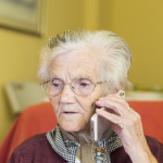 PROTECTING VULNERABLE ADULTS FROM FINANCIAL ABUSE