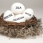 5 Rules to Follow When Planning for Asset Protection