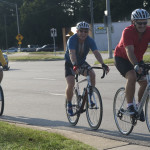 Personal Injury Attorney: California Leads the Nation in Bike Accidents