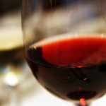 Business Litigation News: California Company Sued Over Arsenic in Wine