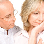 What Does an Elder Abuse Attorney Help With?