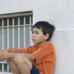 A Legal Guide for Parents Whose Children Are In Foster Care
