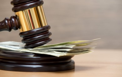 Pasadena Personal Injury Attorney: Technicalities that Can Cost a Plaintiff This Settlement