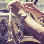 Why Senior Drivers Are More Likely to Be Injured in a Car Accident