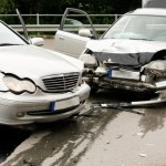 Determining Fault When Two Negligent Drivers Cause an Accident