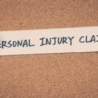 Pasadena Personal Injury Lawyer: The Types of Damages Awarded to Plaintiffs