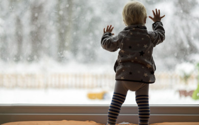 How to Know It's Time to Call a Foster Care Abuse Attorney