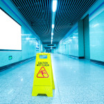 Slip and Fall Attorney Reports on Some Jaw-Dropping Statistics