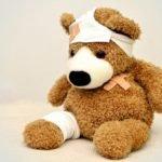 medical malpractice in California